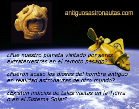 http://www.antiguosastronautas.com/
